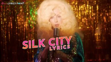 Silk City Lyrics - New Love (ft. Ellie Goulding) | New English Lyrics