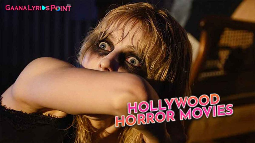 Top 10 Best Horror Movies 2021 – Complete Horror Movies List